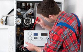 heating repairs new jersey
