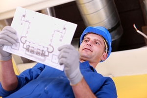 ductwork new jersey