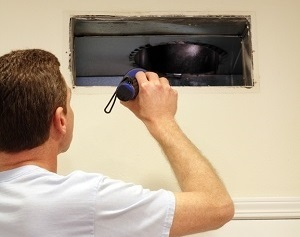 air duct testing new jersey