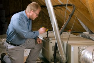 Heating Repairs or Replacement new jersey