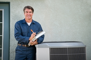 air conditioning heating contractor hamilton square nj