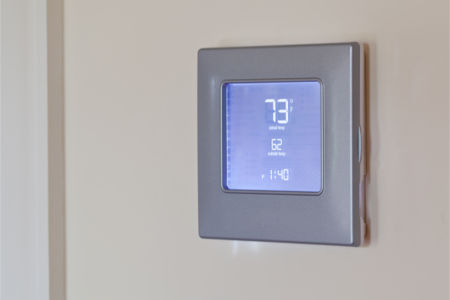 Programmable thermostat new jersey steele mechanical llc