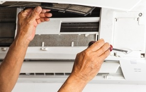 air conditioning tune up new jersey