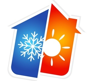 heating services new jersey